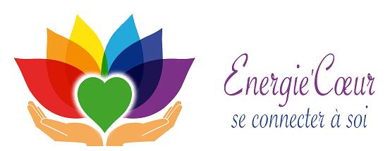 ENERGIE'COEUR