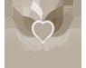 Energie'Coeur Logo