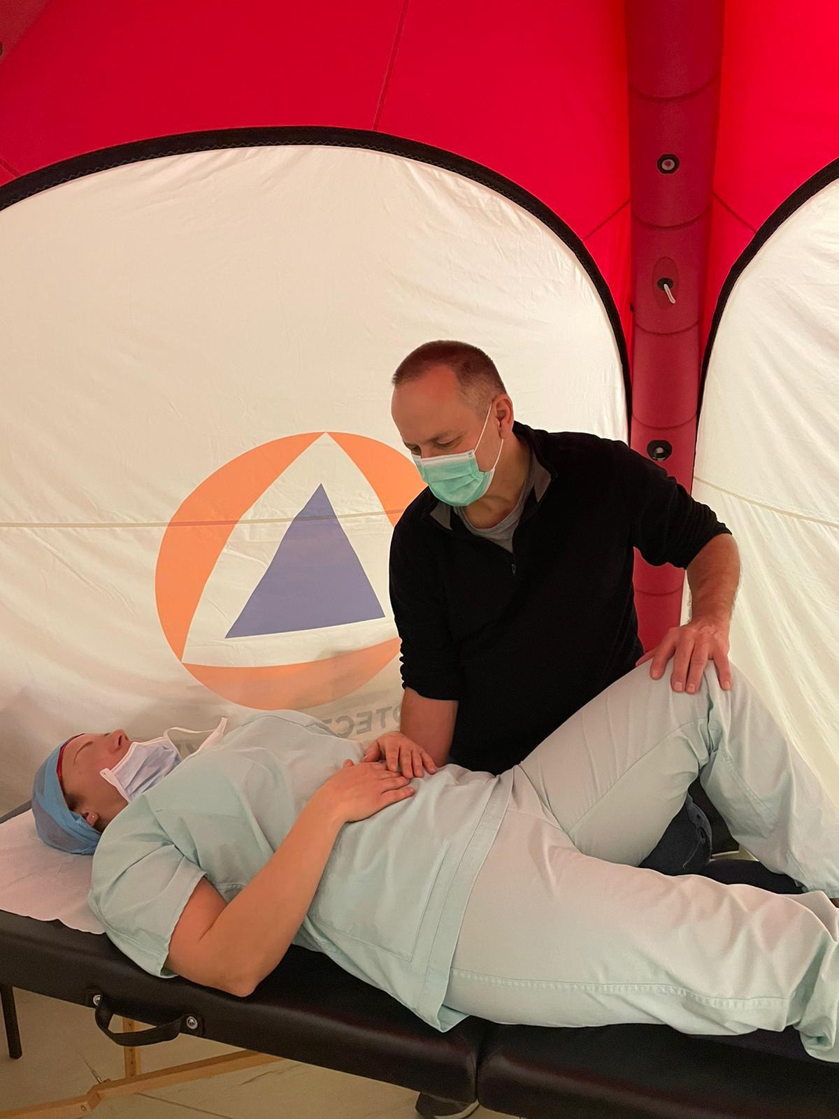 Ortho-Bionomy-therapie-manuelle-douce