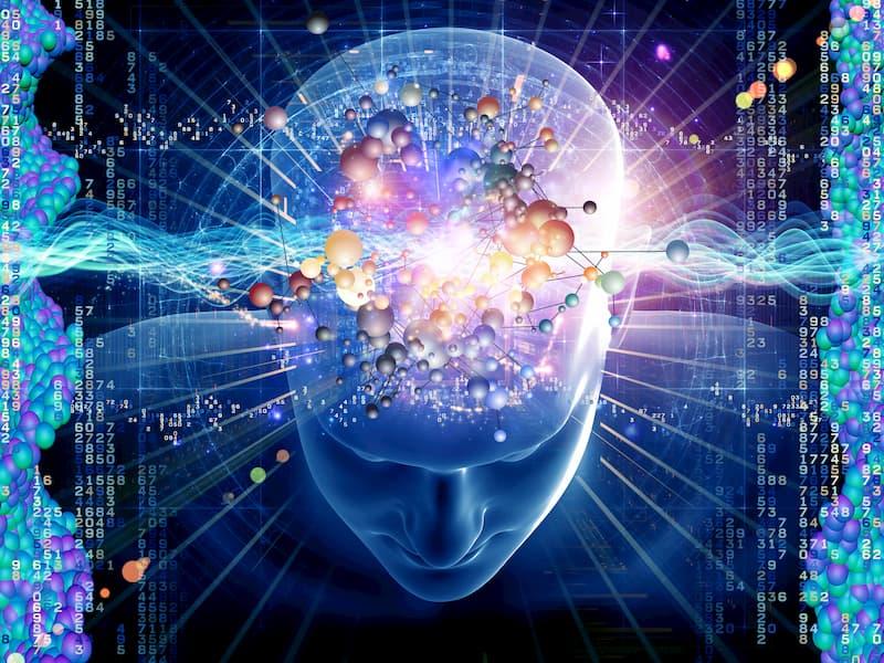 Bioresonance-therapie-energetique